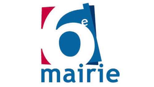Mairie 6e