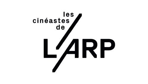 L'ARP