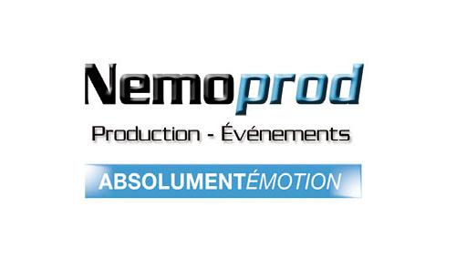 Nemo Prod