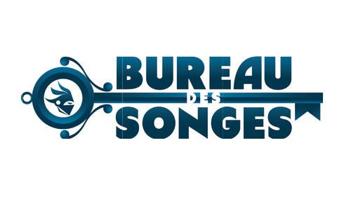 Le Bureau des Songes