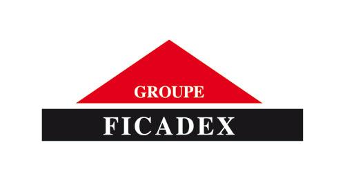 FICADEX