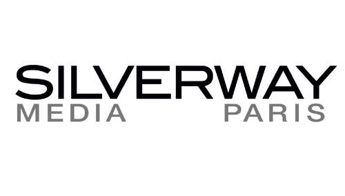 Silverway