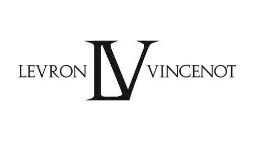 Levron Vincenot