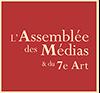 L'assemblée des Médias Logo